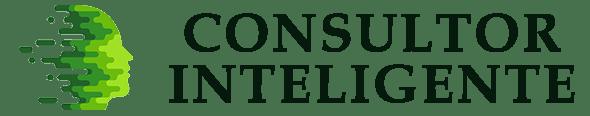 Consultor Inteligente Logo